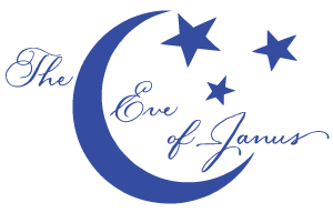 Eve of Janus Logo